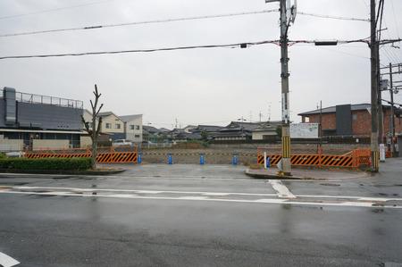 コメダ珈琲店とうかえでの道店131110-08