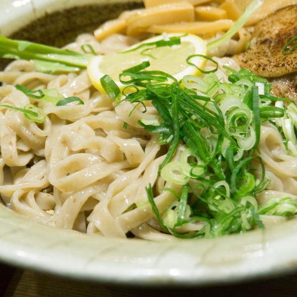 麺-1805151