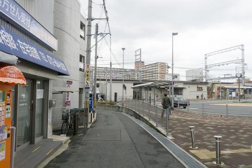 きっぷ名人-15061802