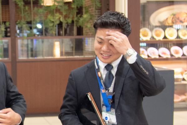 20191107ダイケンリフォームサービス-1-2
