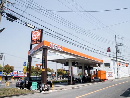 星ヶ丘ガソスタ-1404085