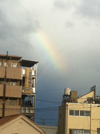 120917香里園の虹byTN03
