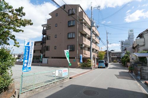 船橋本町2-9