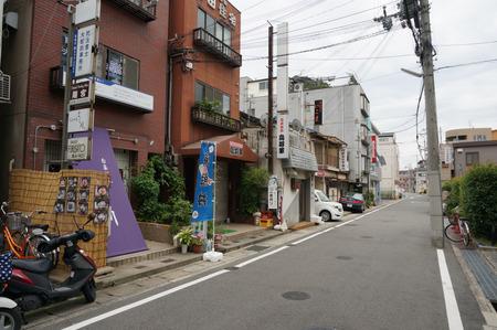 とし川130624-04