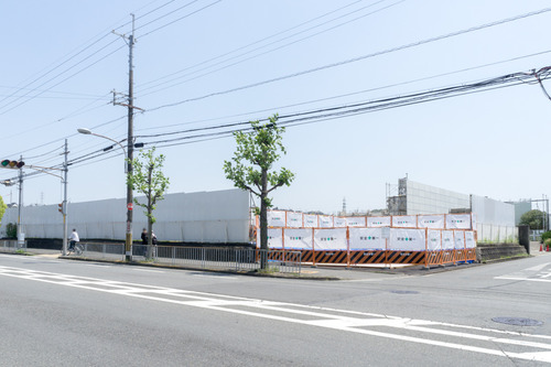 NTT跡地-15051302