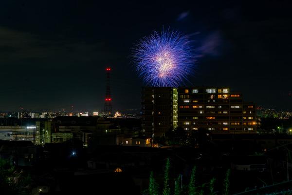 花火2-2008304