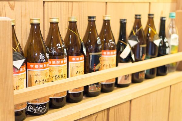 弁慶 東香里本店 寿司-26