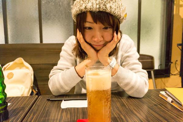 枚方市駅飲み企画-29