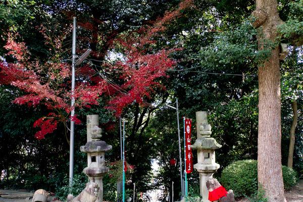 山田神社-15121902