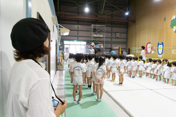 大阪体操クラブ-17