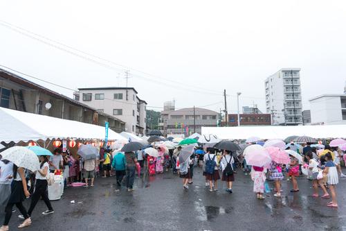 20150704七夕祭り-35