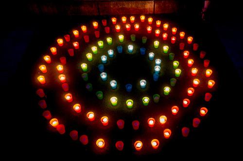 ライトアップ-15071212