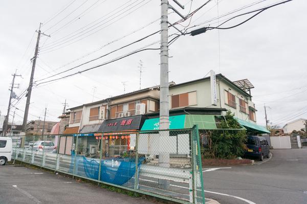 20160404藤阪1-291