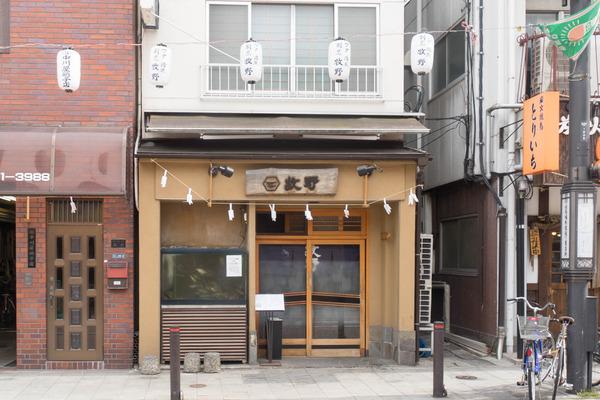 東京-190605118