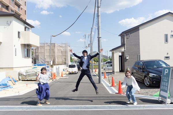 京阪電鉄不動産東山-151