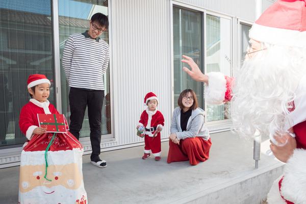 20181224_お祭り委員会_小-198