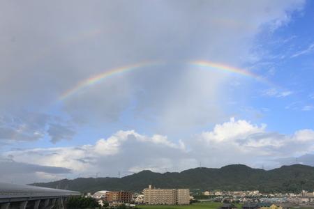 120917二重の虹byロドスタ01