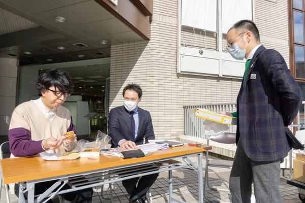 20210129京阪百貨店(小)-17