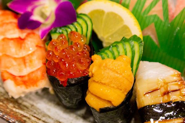 いさみ寿司-18040421
