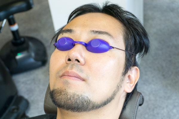 枚方 脱毛 メンズ アフター-10