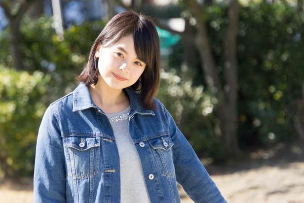 優姫-17022712
