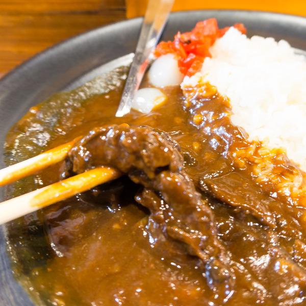 牛タン煮カレー3 (1)