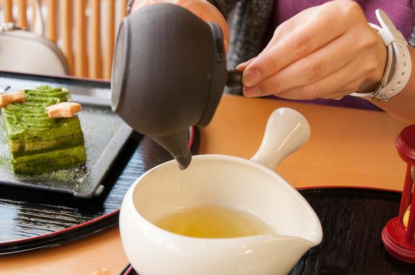 多田製茶-24