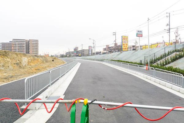 長尾-16122011