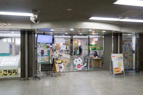 くらわんこ-15061201
