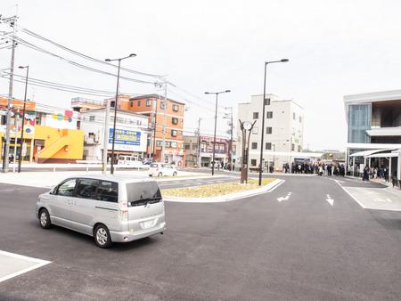 新長尾駅-14032915