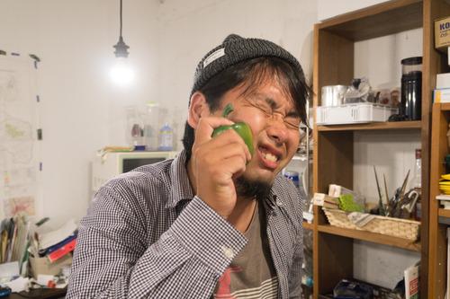 すどん-15101701