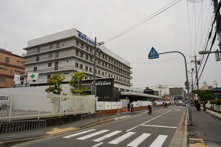 寝屋川生野病院130430-09