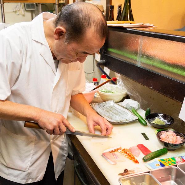 いさみ寿司-18040412