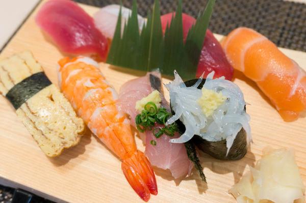 びっくり寿司-1801233