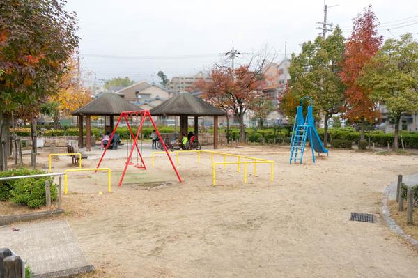 すい公園-16112069