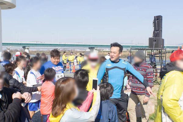 寛平マラソン-17031223