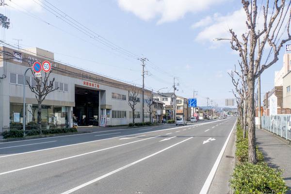 hitotoki-1704013