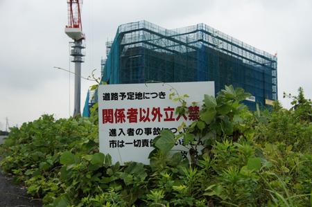 中村病院20120724101133
