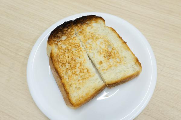 和三盆プレミアム食パン20022723