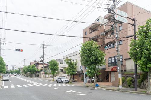 シェヨシ-15070304