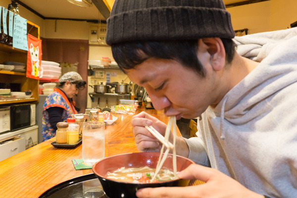 沖縄料理 かりゆし-13