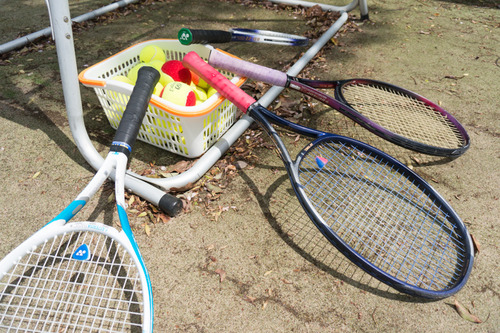 20150417テニス-111