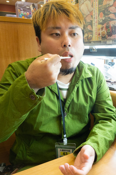 ニトリ大食い1小-201