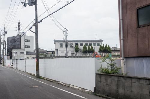 おおさかぱるこーぷ-1406216