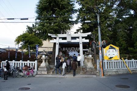 片埜神社130101-03
