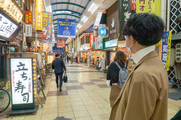20201211京阪百貨店(小)-95
