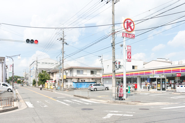 20170919サークルK長尾家具町-3