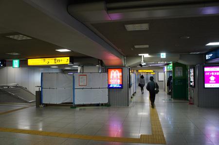 FMひらかた121130-08