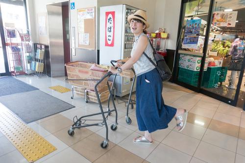 プレミアム商品券スーパー-2