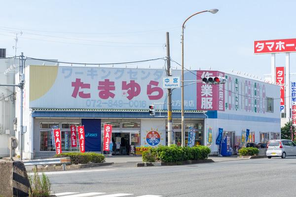 たまゆら-2008171
